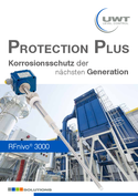 RFnivo-Anti-corrosive-protection-DE.pdf