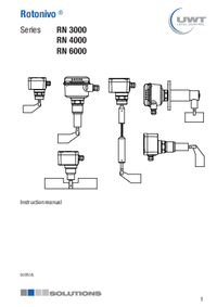 RN 6001 - Instruction Manual - RN3_4_6_ba_en.pdf