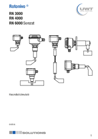 RN 3001 - Instruction Manual - RN 3_4_6_ba_hu.pdf