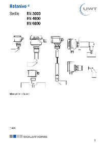 RN 6001 - Instruction Manual - RN3_4_6_ba_ro.pdf