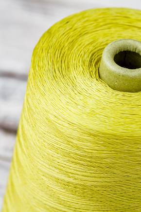 spool-synthetic-green.jpg