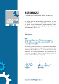NB 4200 Version bande -  - Industriepreis-2017-certificate2.pdf