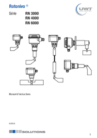 RN 3001 - Instruction Manual - RN3_4_6_ba_fr.pdf
