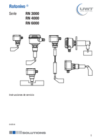 RN 3001 - Instruction Manual - RN3_4_6_ba_es.pdf