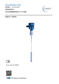 NG 3100 Rod Version - Technical information - NG3_gi_ch.pdf