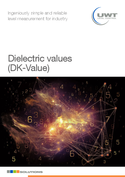 dielectric-values-dk-value-EN.pdf