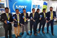 automation-expo-india-2019-new-12s8.jpg