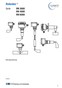 RN 6001 - Instruction Manual - RN3_4_6_ba_de.pdf