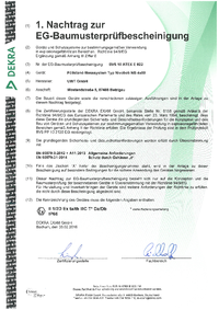NB 4200 Version bande - ATEX - ATEX_NB4_dd277000_de.pdf