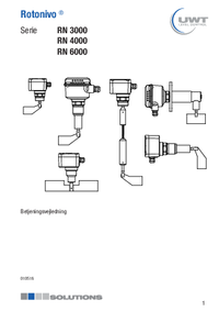 RN 6001 - Instruction Manual - RN3_4_6_ba_da.pdf
