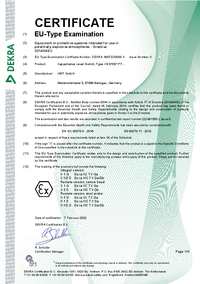 CN 8100 Cable Version - ATEX Ex-i - ATEX_CN8_Ex-i_en.pdf