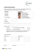 declaration-for-product-return-dach-de.pdf