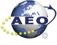 AEO certificate awarded to UWT