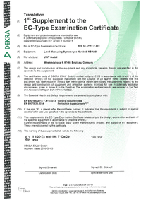 NB 4200 Version bande - ATEX - ATEX_NB4_dd277000_en.pdf