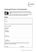 notice-of-transport-or-packing-damages-de.pdf