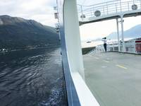 norway-boat12s8.jpg