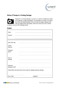 Notice_of_Transport_or_Packing_damages.pdf