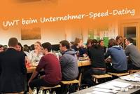 U-speed-dating-2018-12s8.jpg