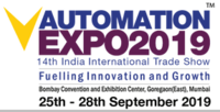 automation-expo-india-2019-logo.png